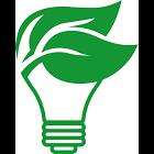 Glade Energy Logo
