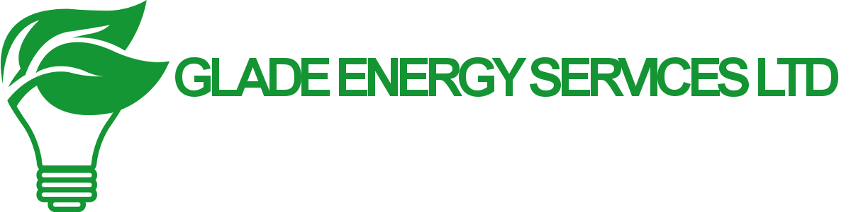 Glade Energy Services Ltd